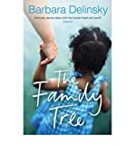 Family Tree (0007245114) by Delinsky, Barbara