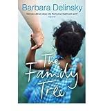 Family Tree (0007245114) by Delinsky, Barbara