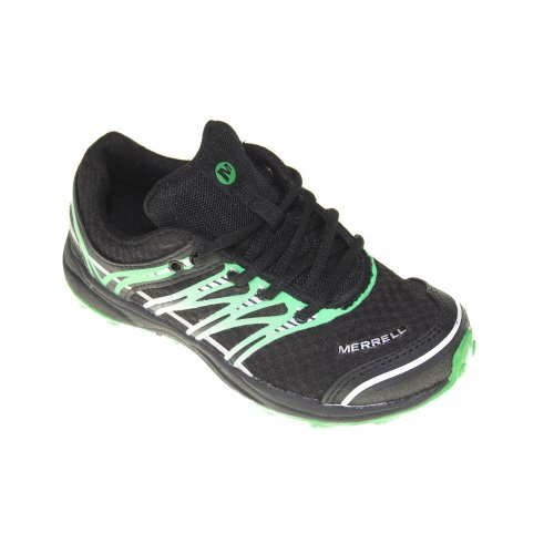 Merrell  MIX MASTER JAM KIDS Running Shoes Boys