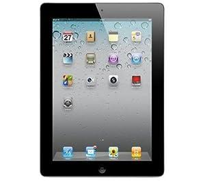 Apple IPAD 2 WI-FI + 3G Netbook