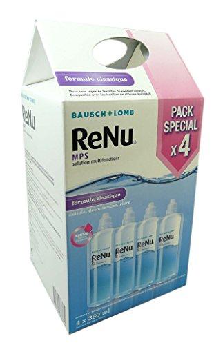 bausch-lomb-renu-mps-solution-multifonctions-lot-de-4-x-360-ml