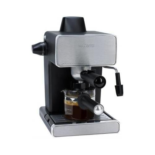 10 Top Rated Coffee Machines March 2016