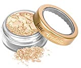 Jane Iredale - 24 Karat Gold Dust Shimmer Powder - Gold 1.8g/0.06oz.