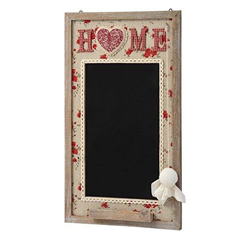 home-chalk-board-16856