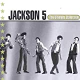 The Ultimate Collection Jackson 5