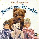echange, troc Compilation, Villien V. - Bonne Nuit Les Petits