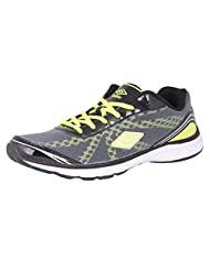 Umbro Men's Synthetic Mesh Running Shoes - B00UXH7FLC