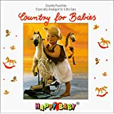 """Country for Babiesvon """"For Babies (Series)"""""""