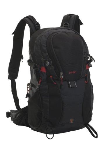 benro-hm200-zaino-hummer-per-fotocamera-colore-nero