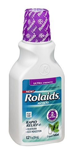 rolaids-ultra-strength-mint-antacid-12oz-pack-of-9-by-rolaids