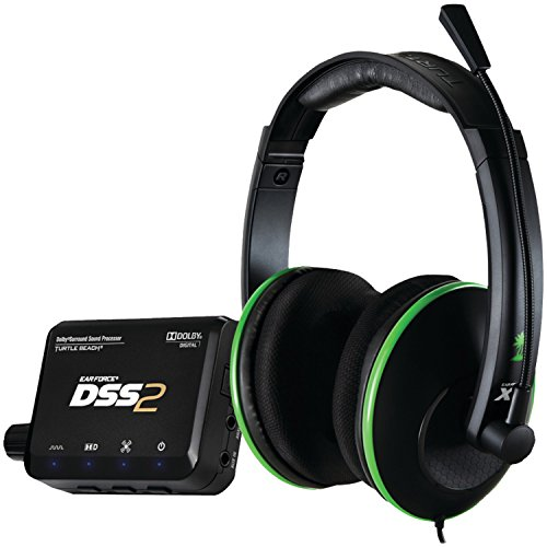turtle-beach-ear-force-dxl1-gaming-headset-dolby-surround-sound-xbox-360