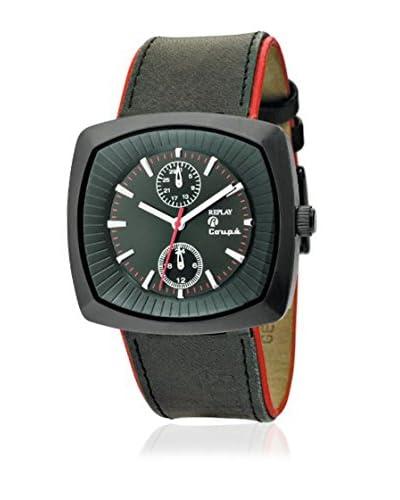 Replay Reloj de cuarzo RX7401NNH 43 mm