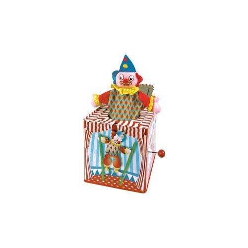 tobar-clown-jack-in-the-box