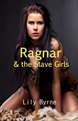 Ragnar & the Slave Girls (Ragnar the Dane)