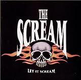 Let It Scream (Reis)