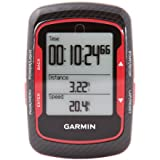 Garmin Edge 500 Series