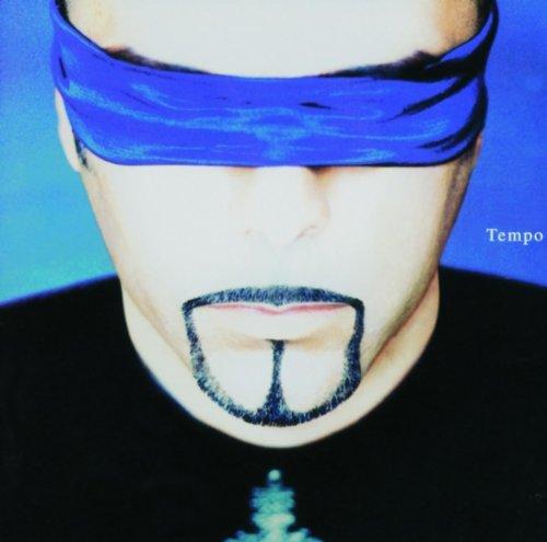 Pedro Abrunhosa - Tempo - Zortam Music