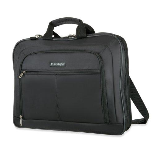 kensington-k62568us-sp45-classic-case-notebooktasche-432-cm-17-zoll-schwarz