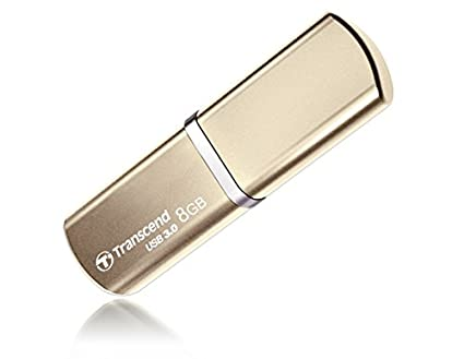 Transcend JetFlash 820 USB 3.0 8GB Pen Drive