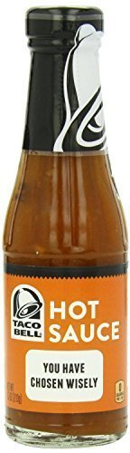 taco-bell-home-originals-hot-restaurant-sauce-75-oz-pack-of-4-by-taco-bell