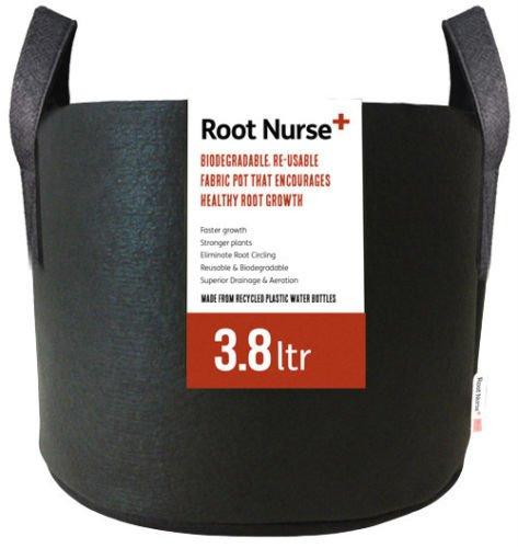 4-x-root-nurse-fabric-pot-breathable-pots-hydroponics-container-grow-bag-plant-litre-4-x-38ltr
