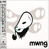 Mwng by Toys Factory