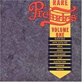 Rare Preludes Vol.1