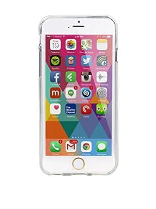 imperii Funda TPU Gel iPhone 6 Transparente