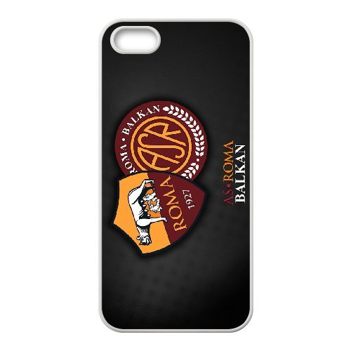 generic-hard-plastic-as-roma-logo-cell-phone-case-for-iphone-5-5s-se-white-abc8354526