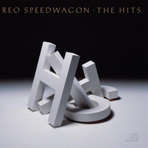 REO Speedwagon - REO Speedwagon The Hits - Zortam Music