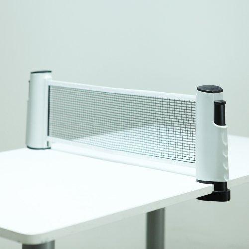 terar-rete-ping-pong-table-tennis-portabile-e-retrattile-bianco