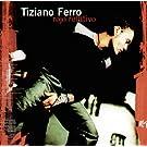 Rojo Relativo [Spanish CD]