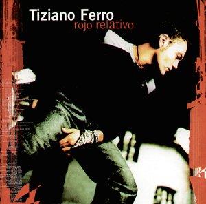 Tiziano Ferro - romanticas - Zortam Music