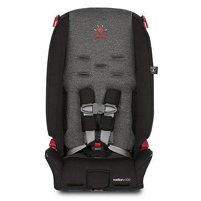 diono radian r120 convertible car seat twilight dealtrend. Black Bedroom Furniture Sets. Home Design Ideas