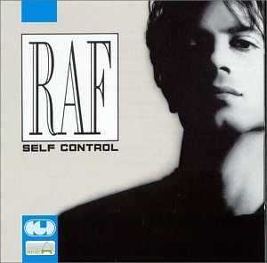 Raf - Self Control - Zortam Music