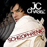 You Ruined Me - JC Chasez