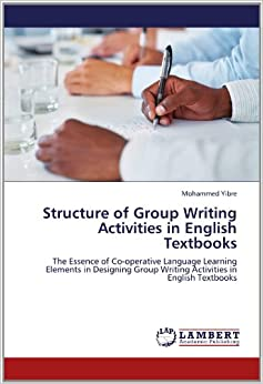 structured group activities See how you can use structured groups in your classroom this is a proven technique in education to help students learn structured groups can be used in any grade, for any subject or topic.