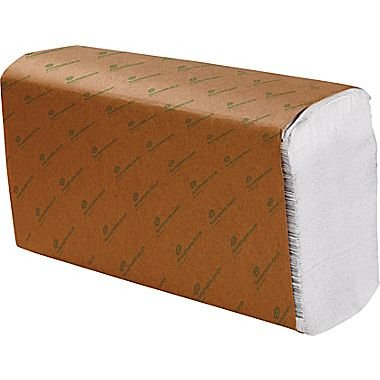 sustainable-earth-by-staples-multifold-paper-towels-1-ply-4000-case