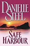 Safe Harbour (0593050126) by Steel, Danielle