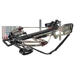 Brand New Velocity Archery Raven Package by Velocity Archery