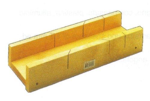 bahco-233-300-a-inglete-madera-300a