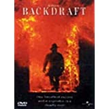 Backdraft [Import anglais]par Kurt Russell