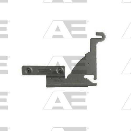 Lg Electronics 4775Dd2002A 6026050 Dishwasher Door Hinge