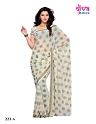Diva Fashion-Surat Saree