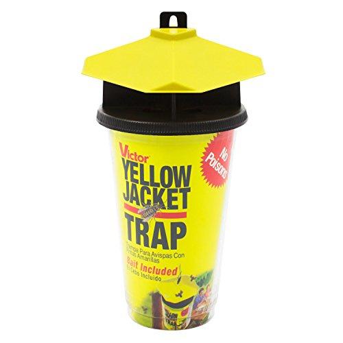 yellow-jacket-trap-w-bait-garden-outdoors
