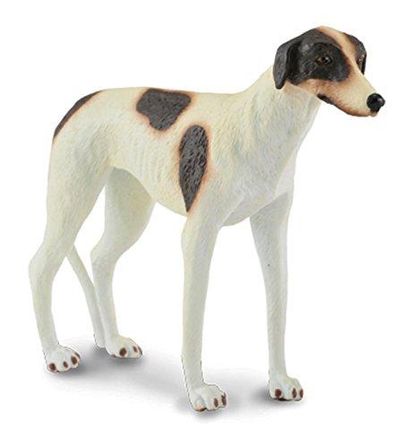 collecta-windhund-greyhound