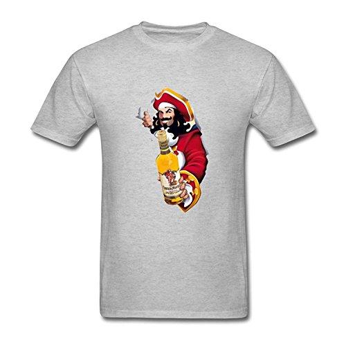 mens-captain-morgan-art-short-sleeve-t-shirt-yellow