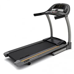 Buy AFG 3.1 AT Treadmill by AFG