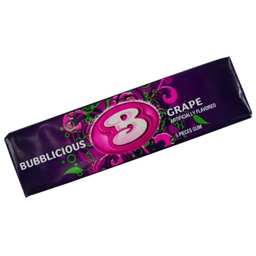 bubblicious-gonzo-grape-18-count-packages