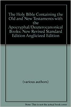 What are the seven deuterocanonical books